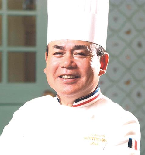 chef_photo