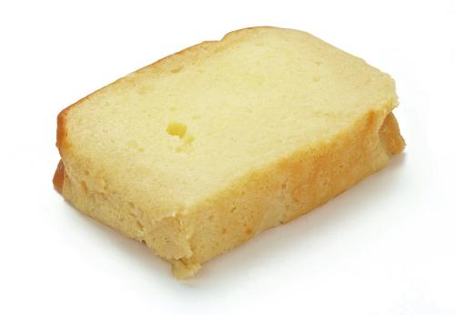 熟成ブランデーケーキ
